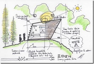 Eden schizzo2