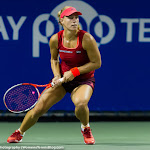 Angelique Kerber - 2015 Toray Pan Pacific Open -DSC_7766.jpg