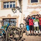 Top-Shots_Südtirol_E-Mountainbike Magazine (14 von 14).jpg