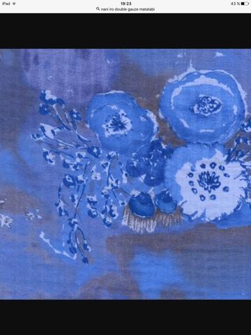 dear azaire Pin shawl pendek  pin shawl suram tnpa kepala  heishhsush nk cari keluar sbb pink pendek dan tercucuk smpai kedalam hyehyehyemy dear love.