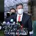 GOVERNO ANUNCIA ENTREGA DE 140 MILHÕES DE DOSES DE VACINAS ATÉ MAIO