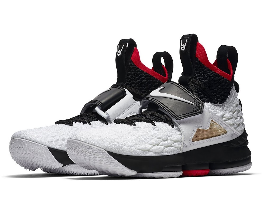 Deion Sanders Nike Signature Shoes