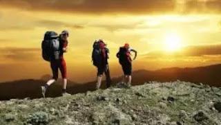 kamu seorang traveller backpacker kamu harus tahu hal ini