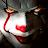 Du Borges avatar image