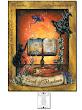 Book Of Shadows 1