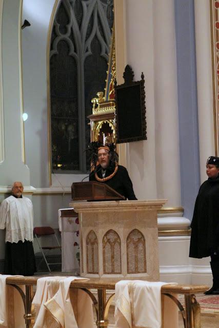 Ordination of Deacon Bruce Fraser - IMG_5723.JPG