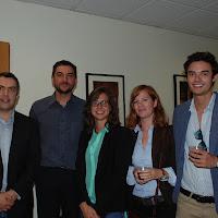"""""""Café des Sciences"""": A conference by Laurent Pilon - Thursday, October 4th"""