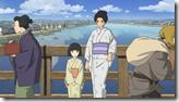 [Ganbarou] Sarusuberi - Miss Hokusai [BD 720p].mkv_snapshot_00.16.22_[2016.05.27_02.22.12]