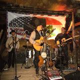 Don Attila Band-el, 100828