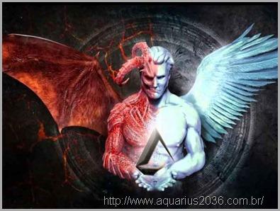 ataques espirituais centros espíritas