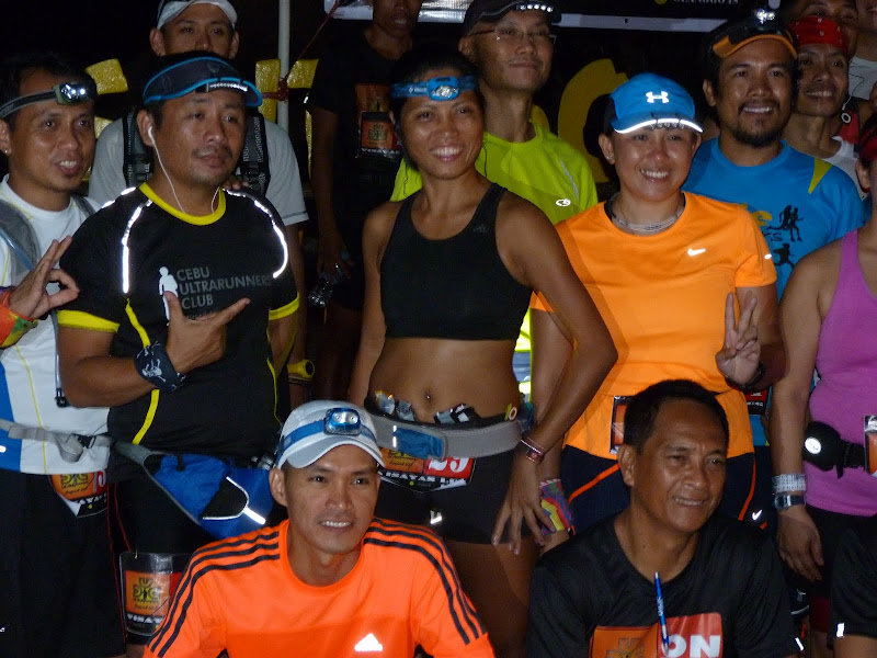 Camotes et Poron island - philippines1%2B1043.JPG