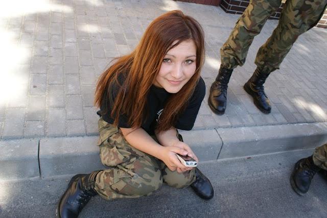 LO idzie do wojska - DSC00737_1.JPG