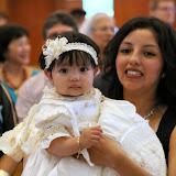 July Baptism - IMG_1243.JPG