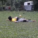 Campaments dEstiu 2010 a la Mola dAmunt - campamentsestiu546.jpg