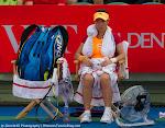 Jie Zheng - Prudential Hong Kong Tennis Open 2014 - DSC_6731.jpg