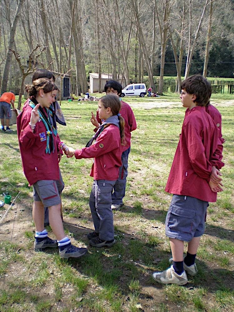 Campaments Amb Skues 2007 - ROSKU%2B131.jpg