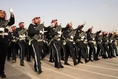 نتيجة القبول بكلية الملك خالد العسكرية بالسعودية | رابط معرفة النتيجة الان