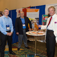 2015 LAAIA Convention-9404