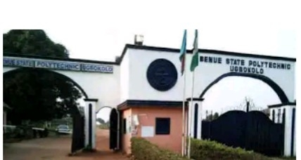 Benue State Polytechnic Release Admission List For 2020/2021 Academic Session