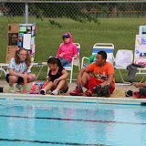 SeaPerch Competition Day 2015 - 20150530%2B06-51-13%2BC70D-IMG_4599.JPG