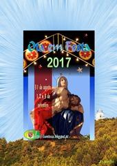 Ota em Festa - 2017  (4.6.6.1)