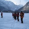 Zimski tečaj 2012 - IMG_8609.JPG
