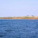 20140404_Fishing_Prylbychi_020.jpg