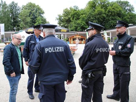 Polizei_Sachsen_Tschechien