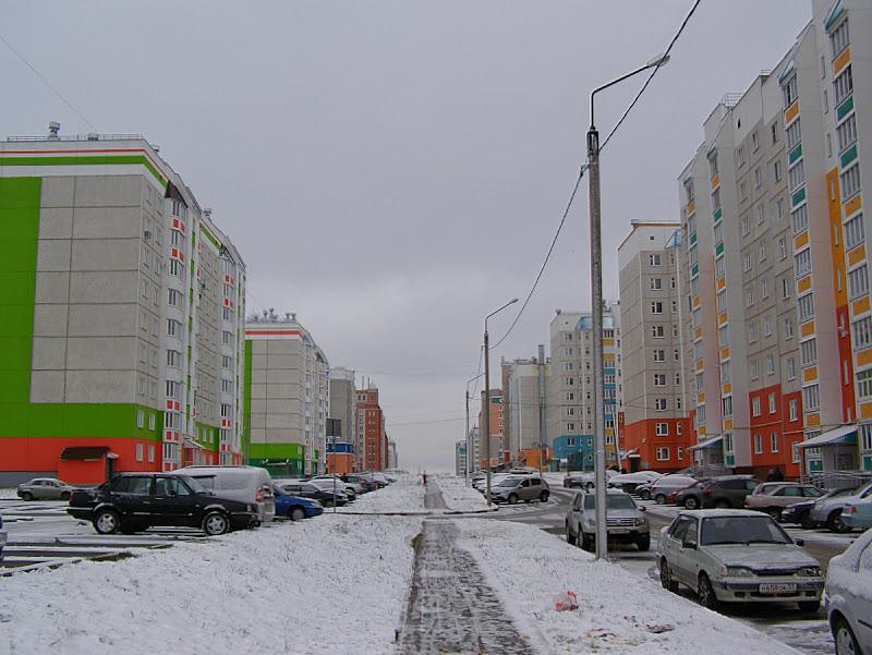 Исправить кредитную историю Винницкая улица трудовой договор для фмс в москве Демидовский Большой переулок