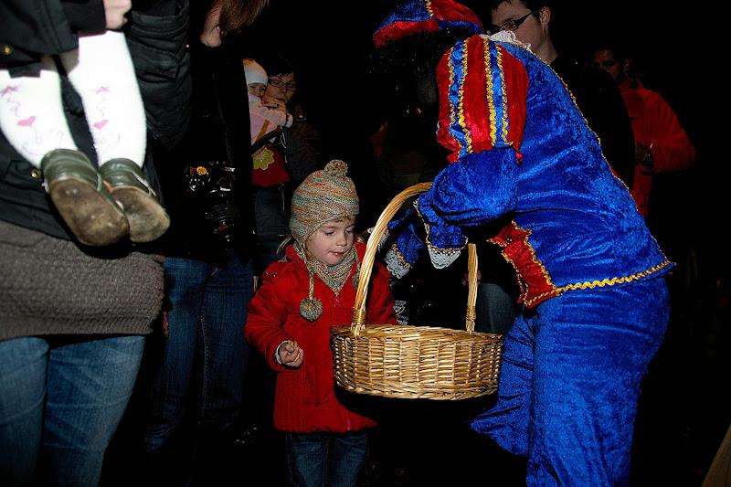 Sinterklaas 2013 DSC_5635.jpg
