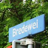 Burendag - Burendag%2BSkulp_Bredewei0..jpg