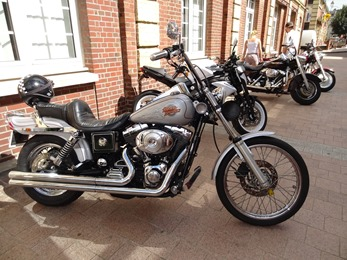 2017.07.16-015 motos Harley Davidson