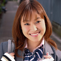 [DGC] No.689 - Arisa Kuroda 黒田亜梨沙 (60p) 017.jpg