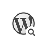 wordpress_search