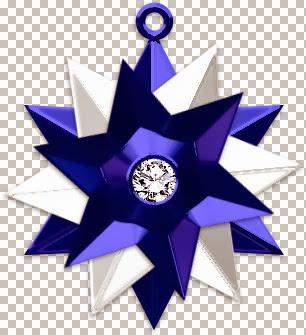 SE_Christmas_OrnamentCharm_3.jpg