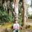 albertus bagas's profile photo