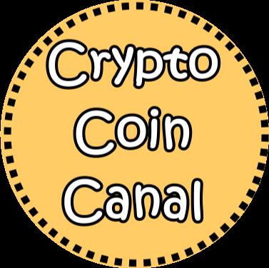 Crypto Coin Canal