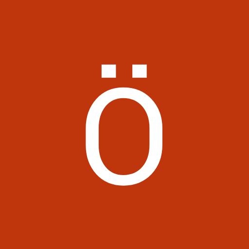 BluTV - Google Play'de Uygulamalar
