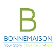 Bonnemaison Inc.