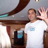 Egypte-2012 - 100_8546.jpg