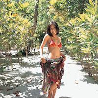 Bomb.TV 2008.02 Mayumi Ono om028.jpg