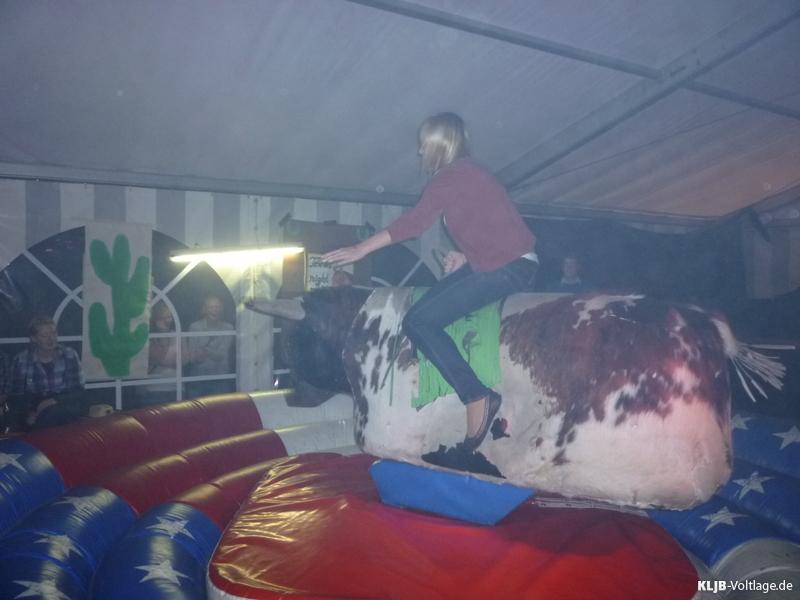 Erntedankfest 2011 (Sonntag) - kl-P1060273.JPG