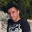 Antonio Menna's profile photo