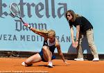 Dominika Cibulkova - Mutua Madrid Open 2014 - DSC_7197.jpg