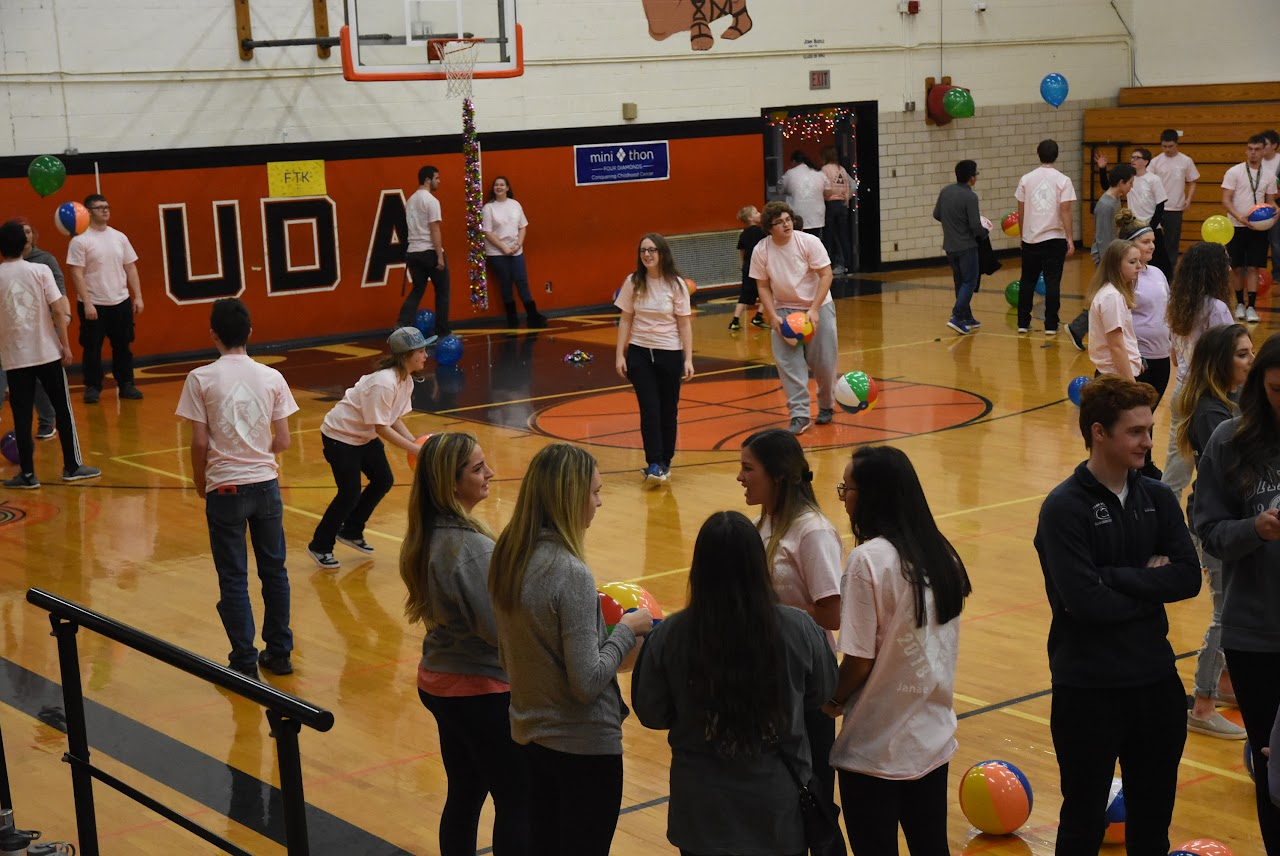 2018 Mini-Thon - UPH-286125-50740699.jpg