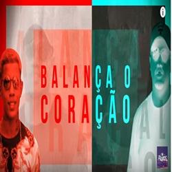 Download MC Davi e MC Don Juan - Balança o Coração
