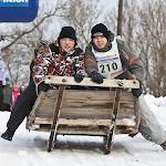 03.03.12 Eesti Ettevõtete Talimängud 2012 - Reesõit - AS2012MAR03FSTM_115S.JPG