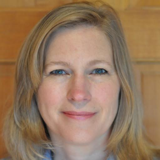 Lori Roth