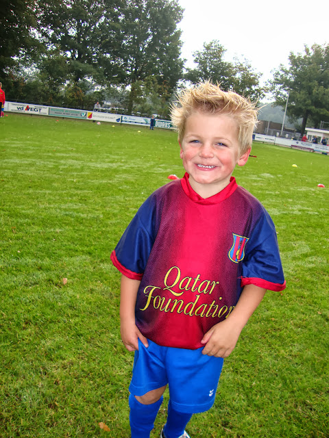 CL 05-10-13 (Kabouters) - Kaboutervoetbal%2B024.JPG
