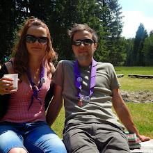 Piknik s starši 2014, 22.6.2014 Črni dol - DSCN2056.JPG